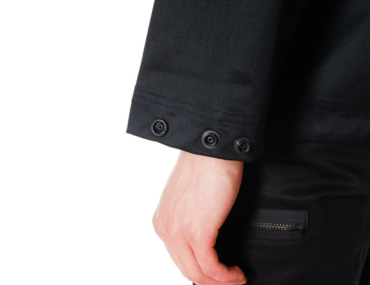 n.hoolywood-pullover-front-pocket-06