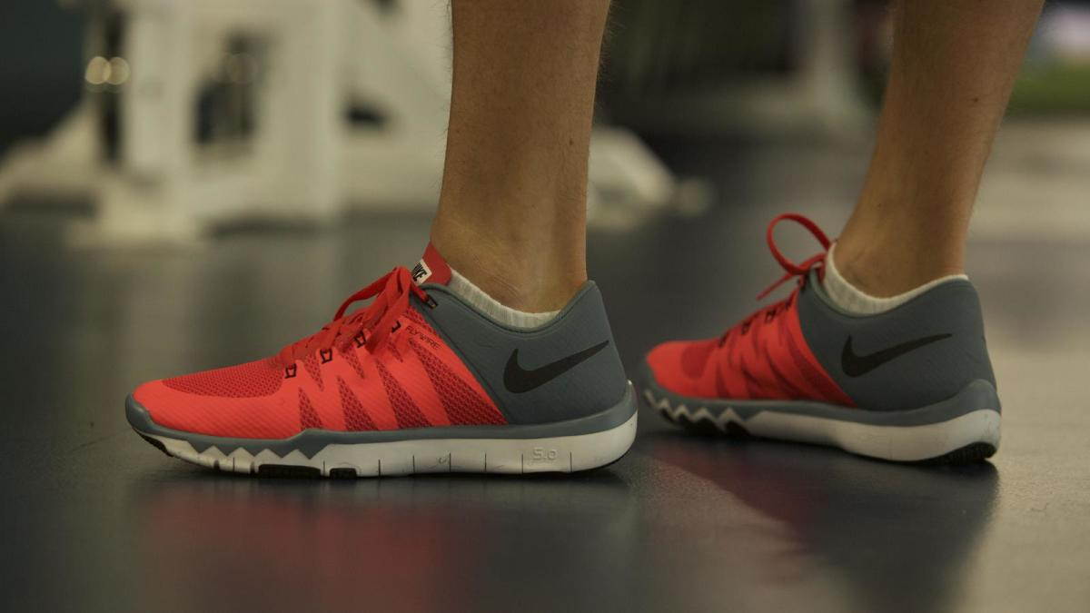 nike-free-trainer-5.0-d
