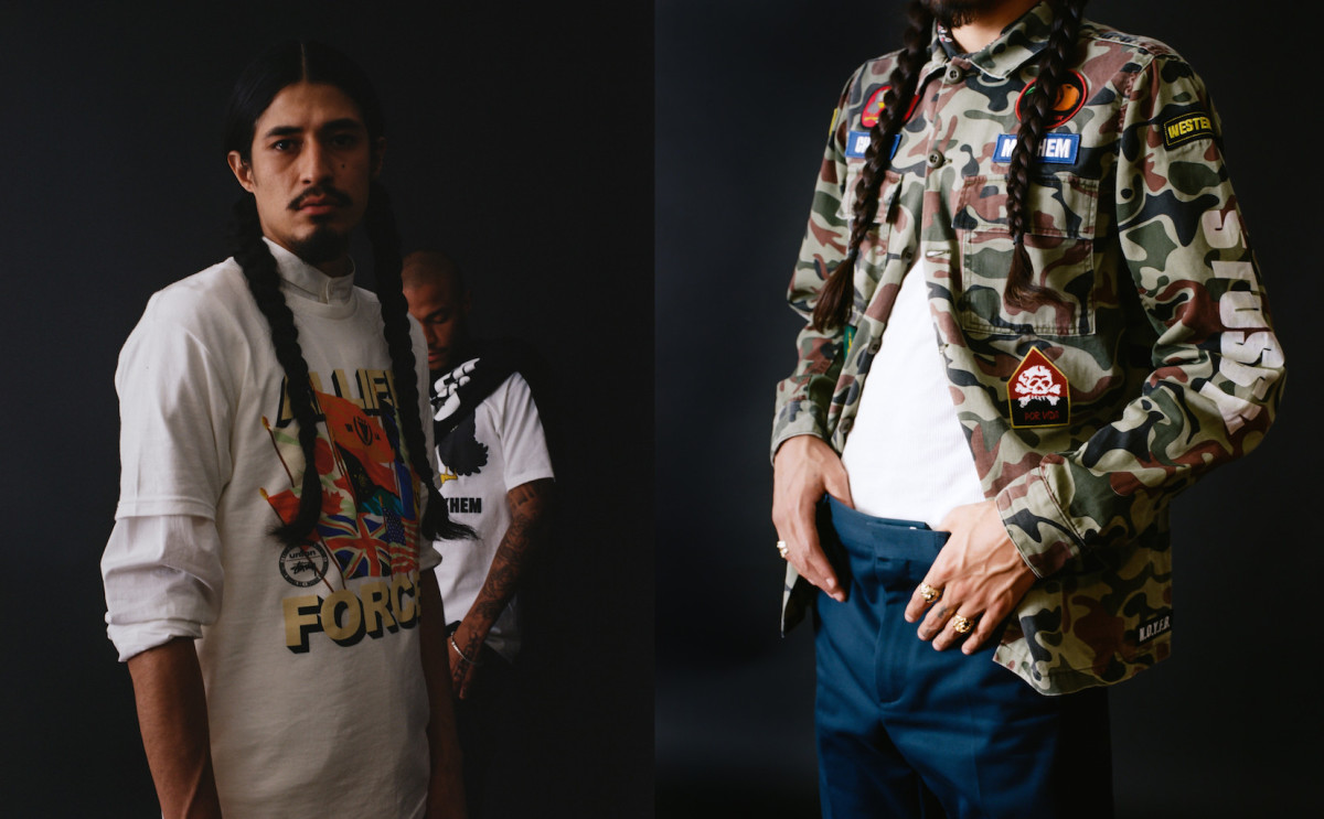 union-stussy-allied-forces-collection-05