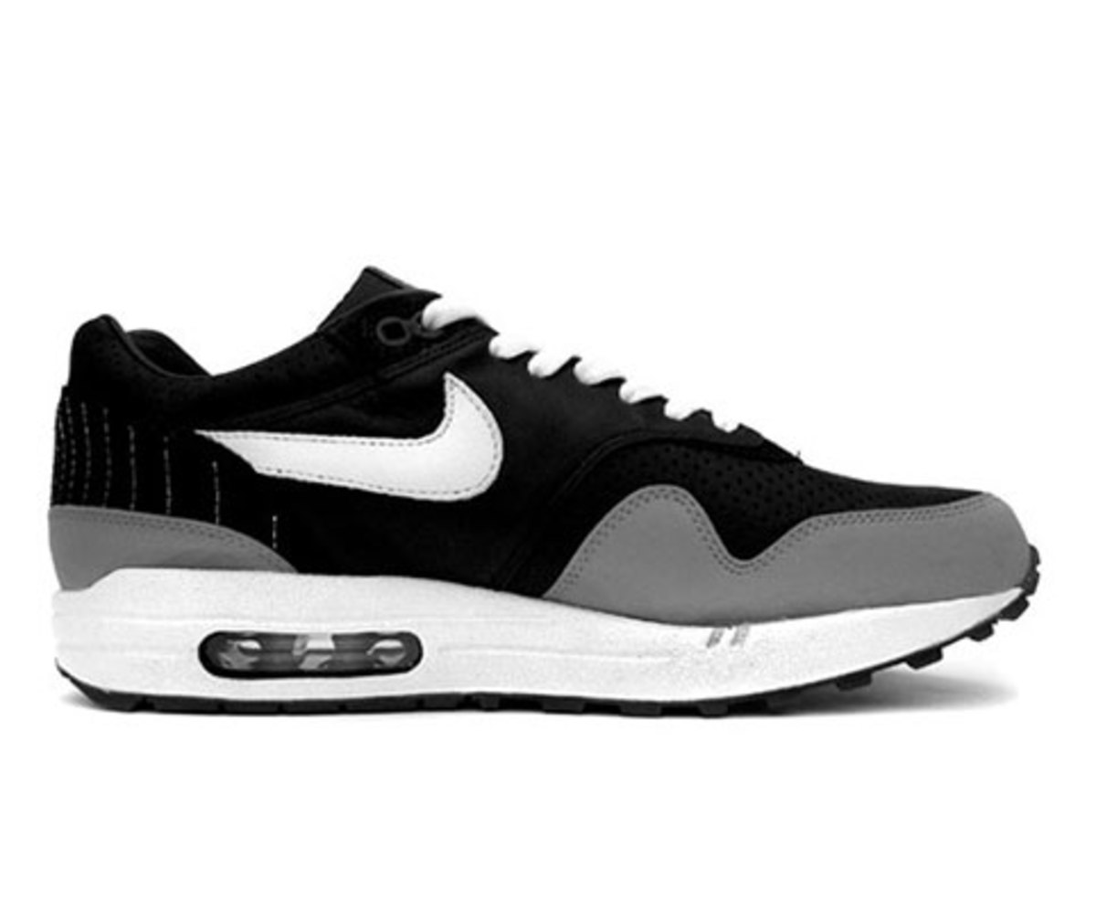 competitive price 0ed88 80380 10-iconic-air-max-1-collaborations-07