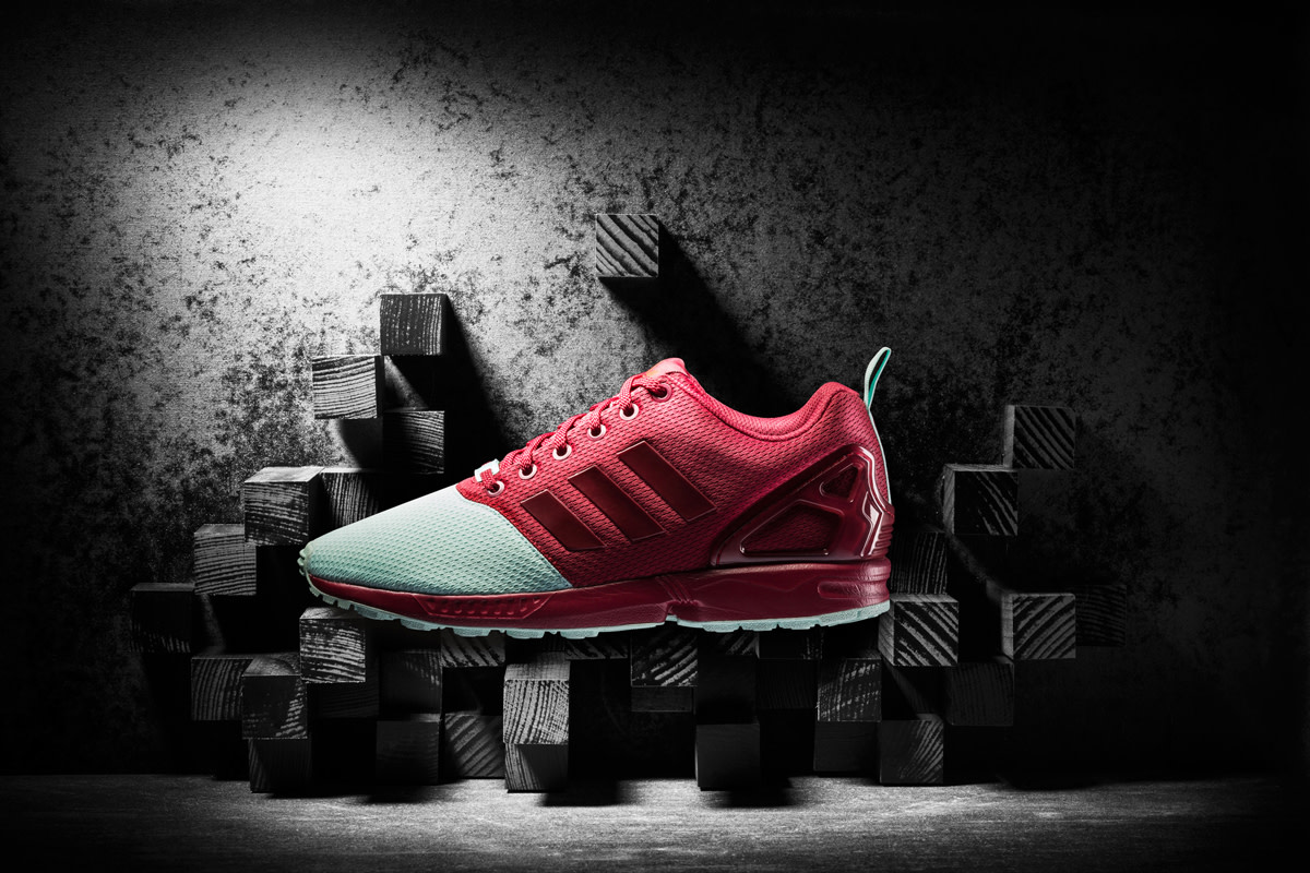 mi-adidas-zx-flux-spring-summer-2015-options-02