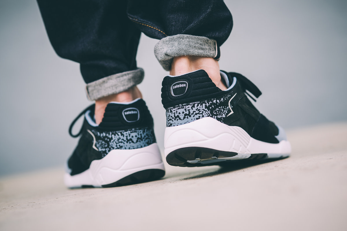 solebox-puma-xs850-adventurer-pack-06