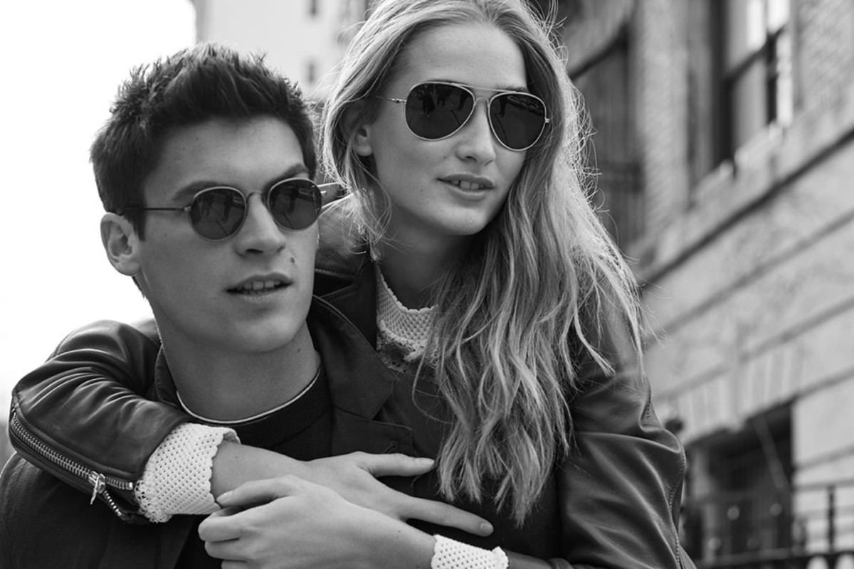 warby-parker-luminary-collection-00