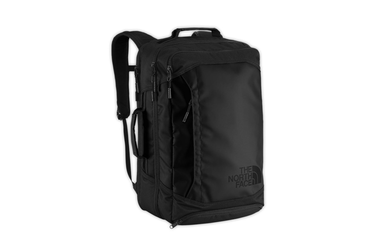 freshness-curated-10-travel-backpacks-06