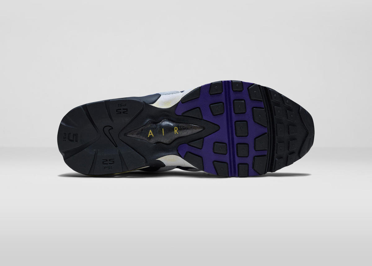 nike-sportswear-presents-the-air-max-archives-24