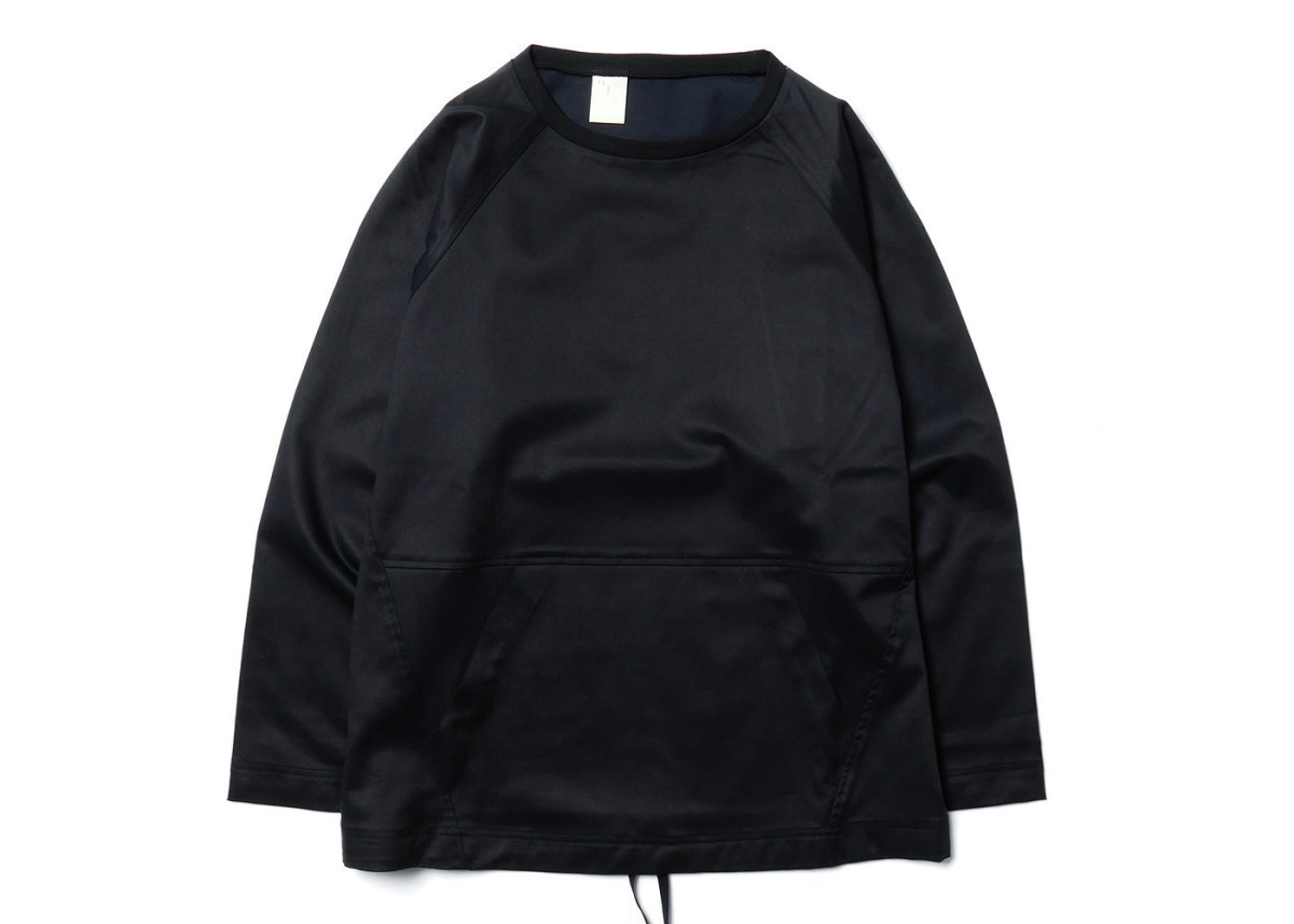 n.hoolywood-pullover-front-pocket-01