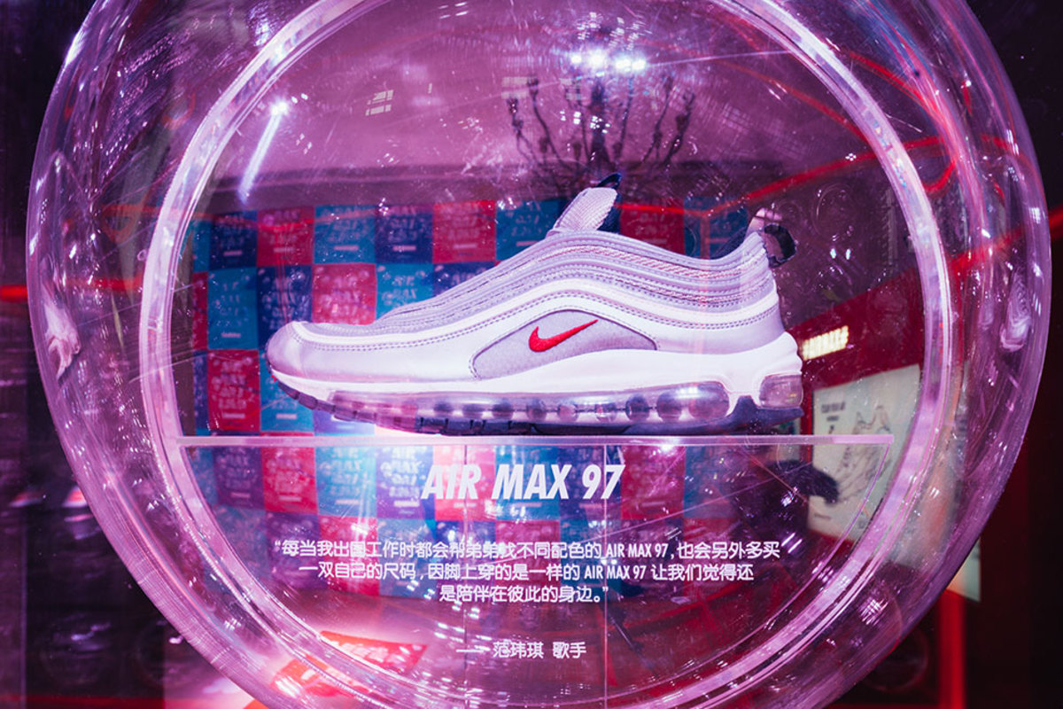 shanghai-celebrates-nike-air-max-day-06