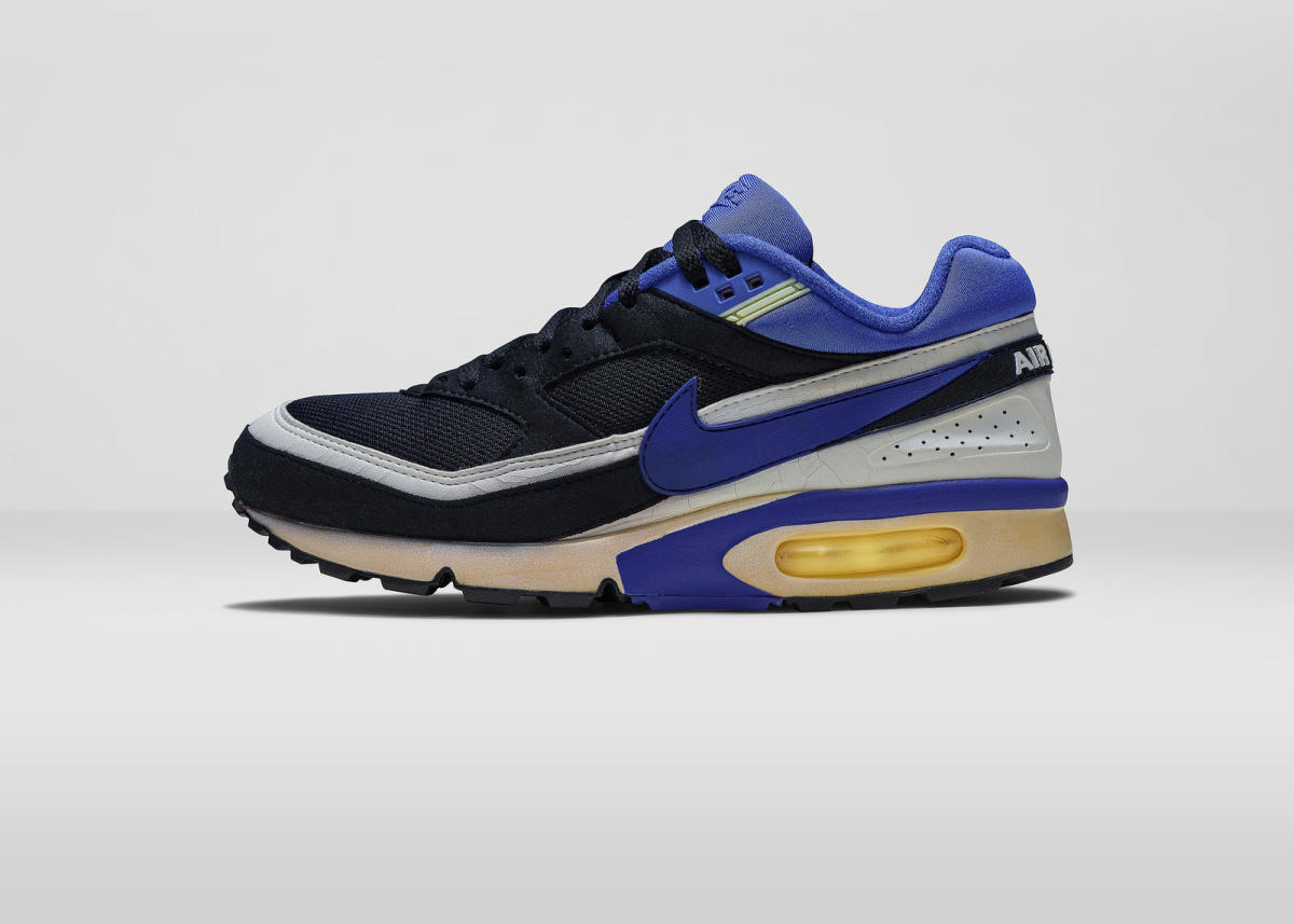 nike-sportswear-presents-the-air-max-archives-09