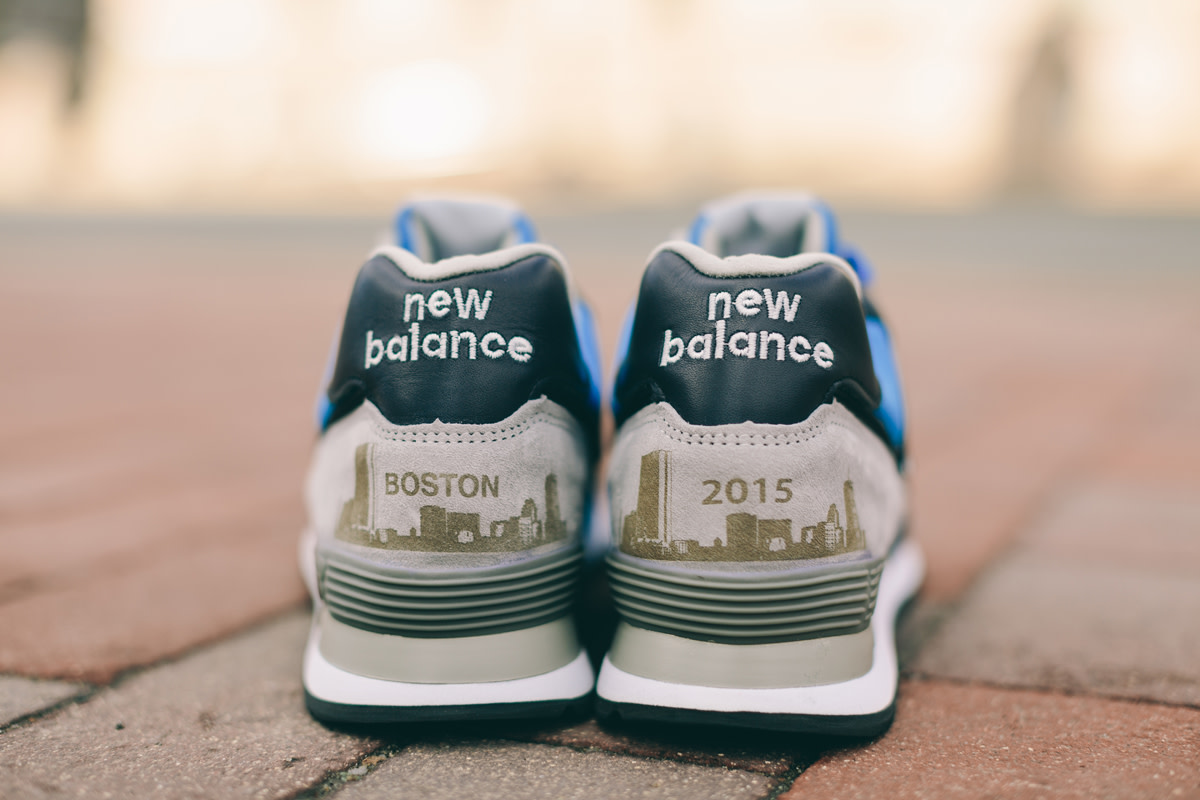 concepts-new-balance-574-boston-03
