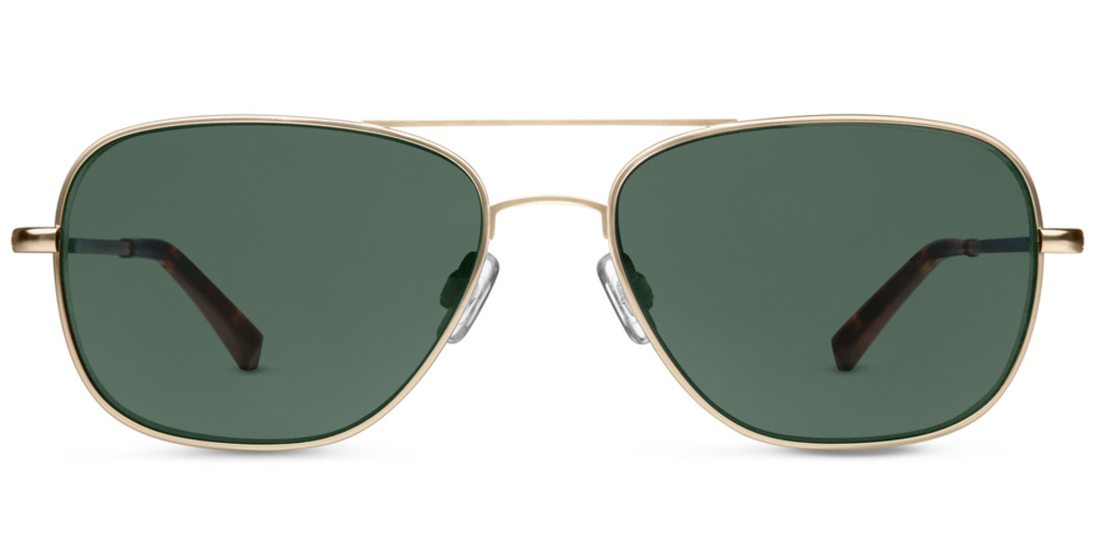 warby-parker-luminary-collection-07