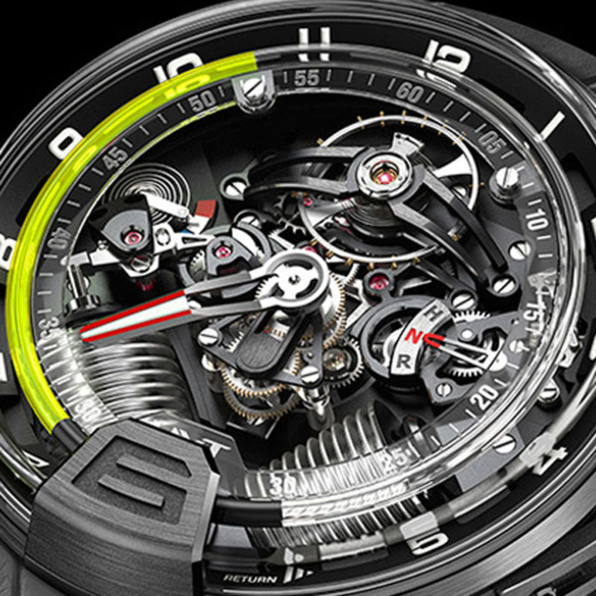 courvoisier-outrageous-watches-02