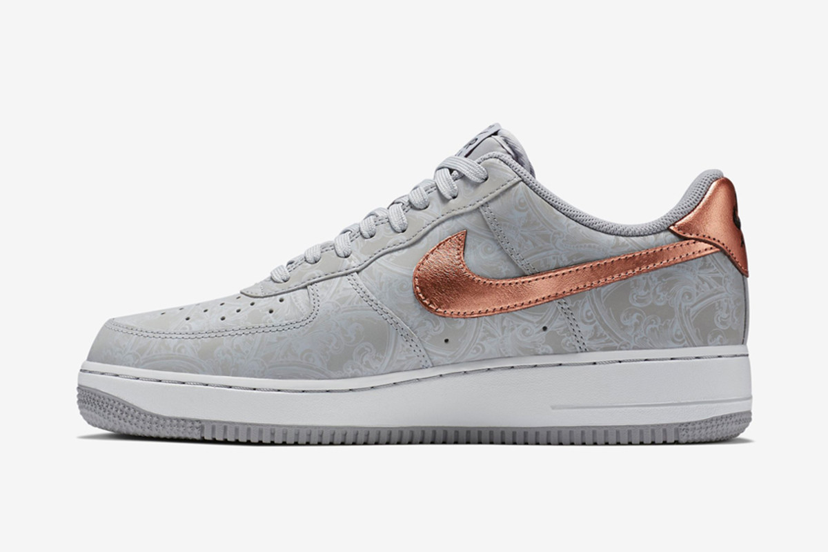 nike-air-force-1-lv8-wolf-grey-metallic-red-bronze-03