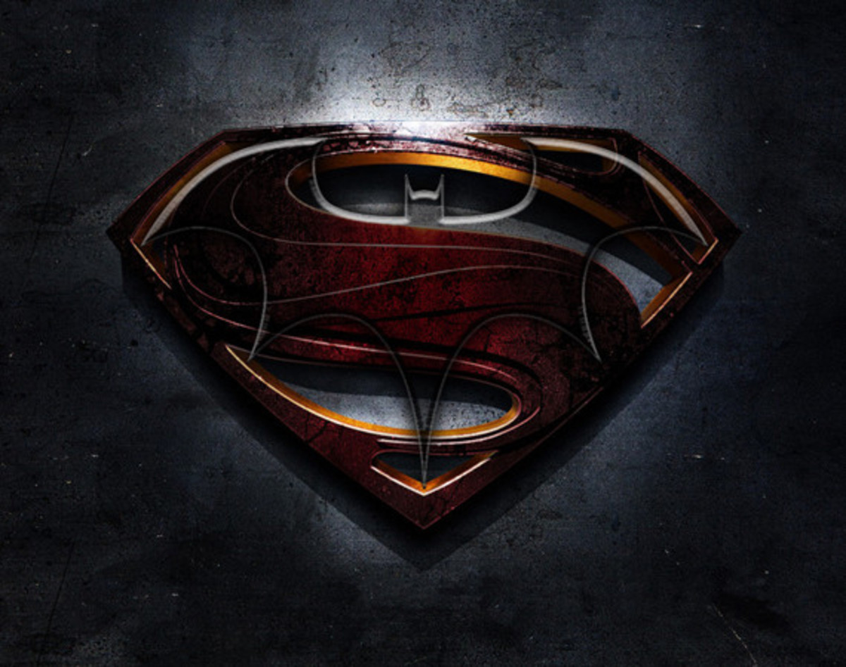 new-batman-v-superman-posters-00