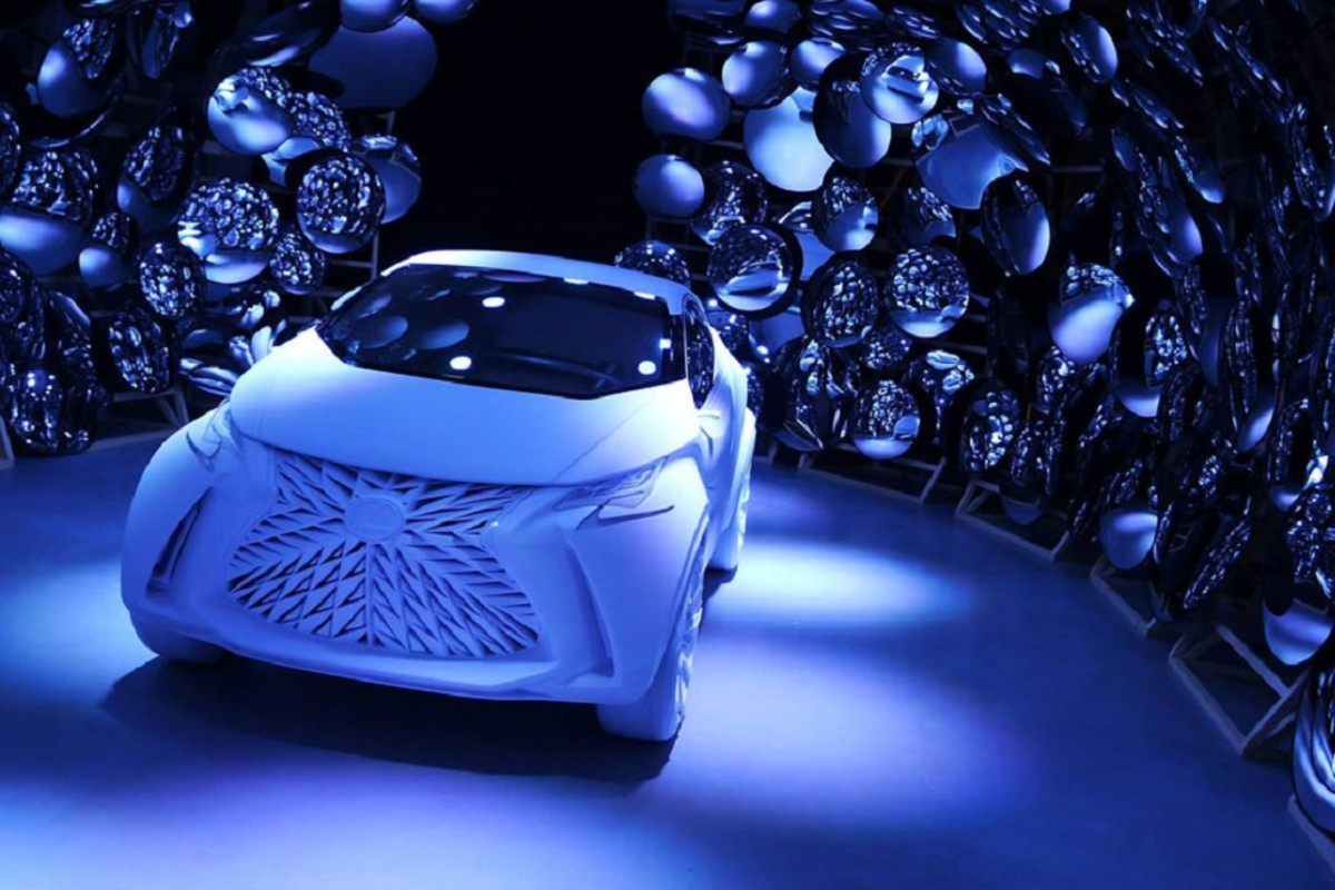 matte-white-lexus-lf-sa-concept-unveiled-at-milan-design-week-1