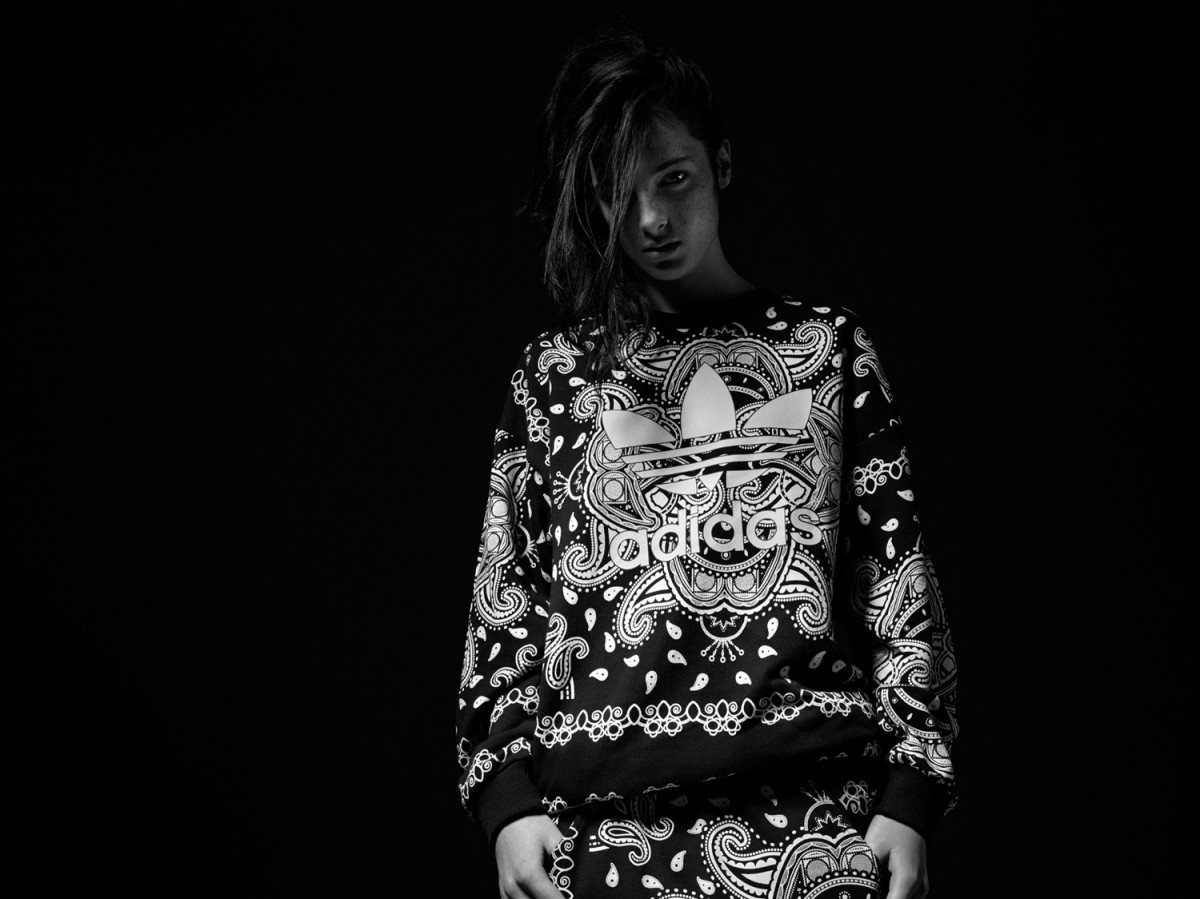 adidas-originals-womens-paisley-capsule-collection-07