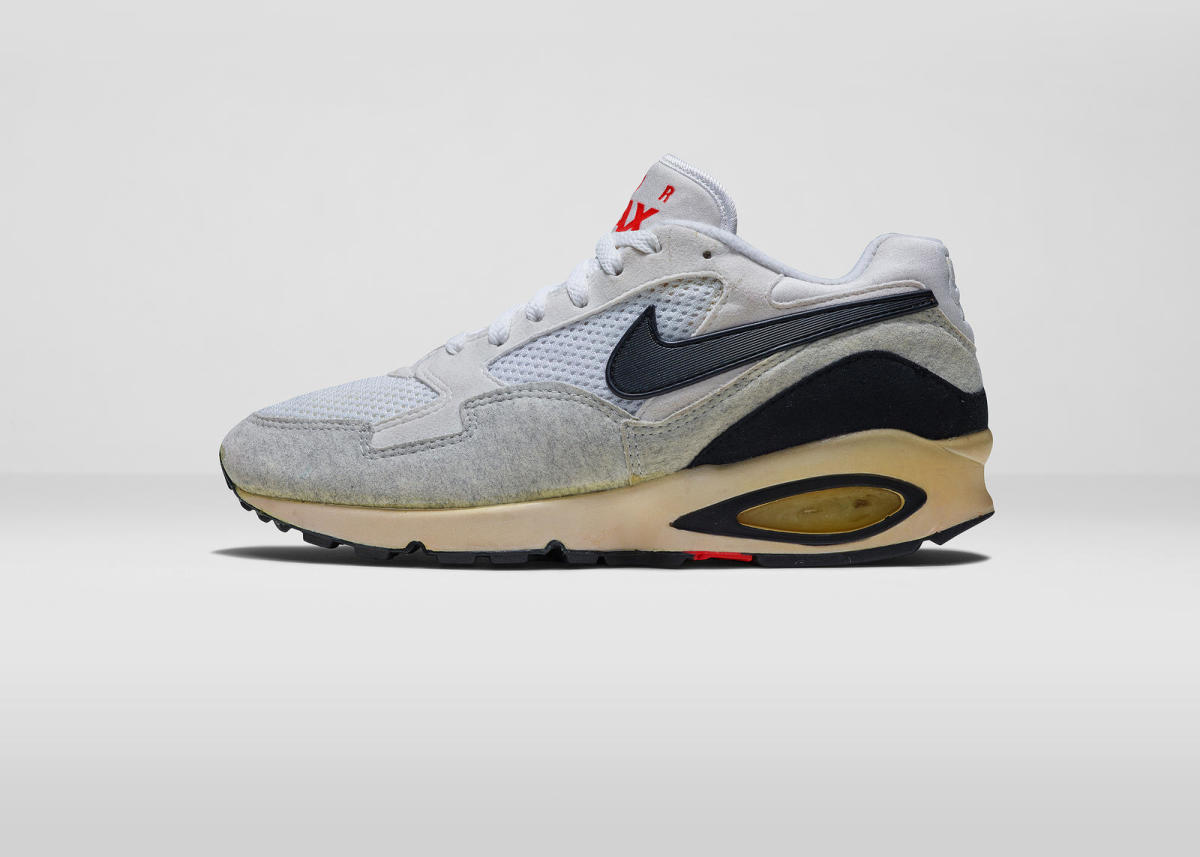 nike-sportswear-presents-the-air-max-archives-13