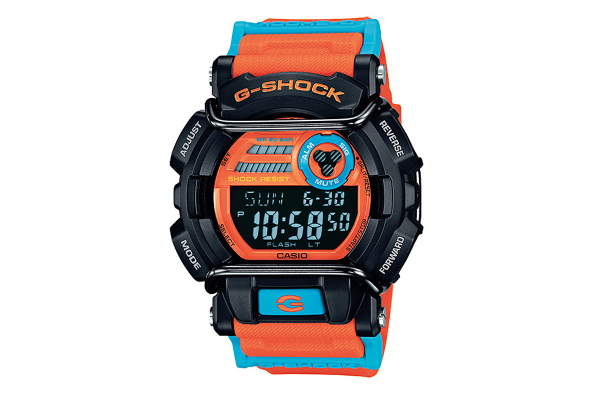 casio-g-shock-april-2015-new-releases-06