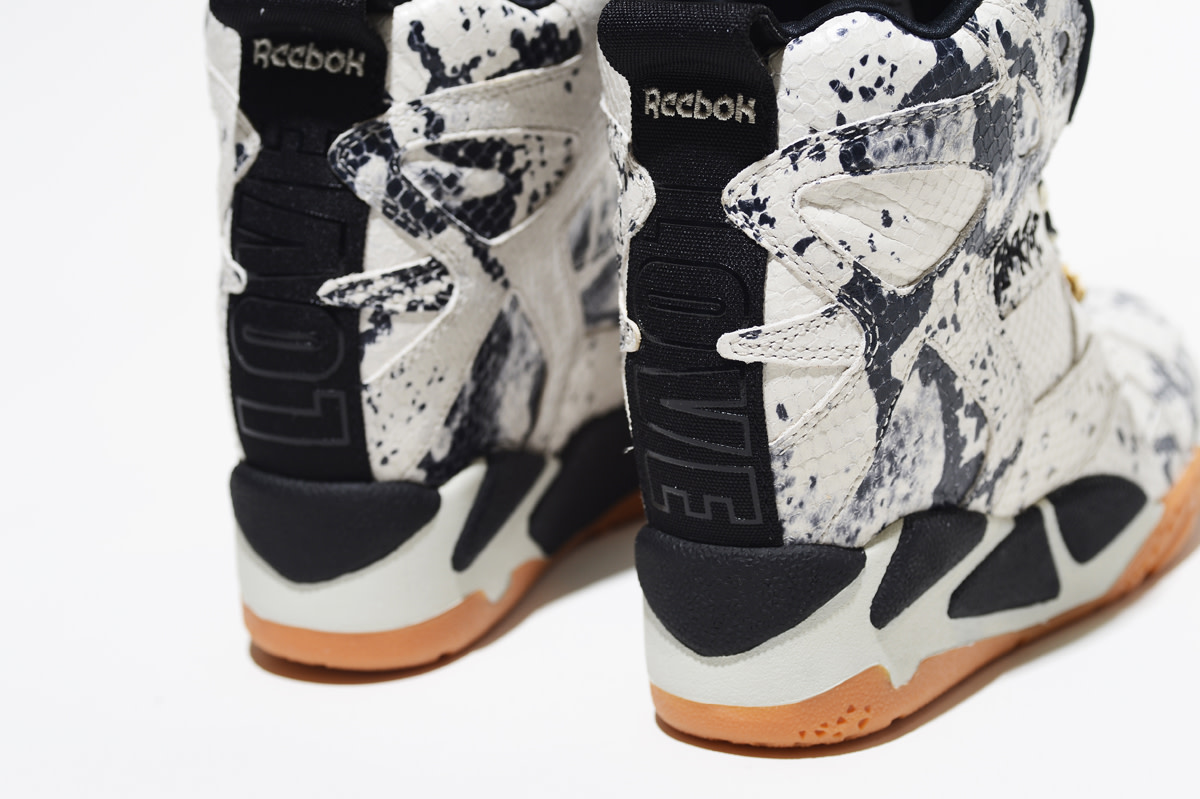 melody-ehsani-reebok-classic-spring-summer-2015-collection-03