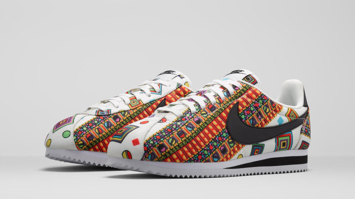 nike-liberty-summer-2015-footwear-collection-10