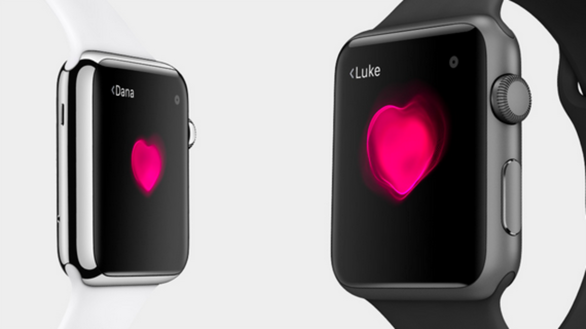 apple-watch-officially-unveiled-04
