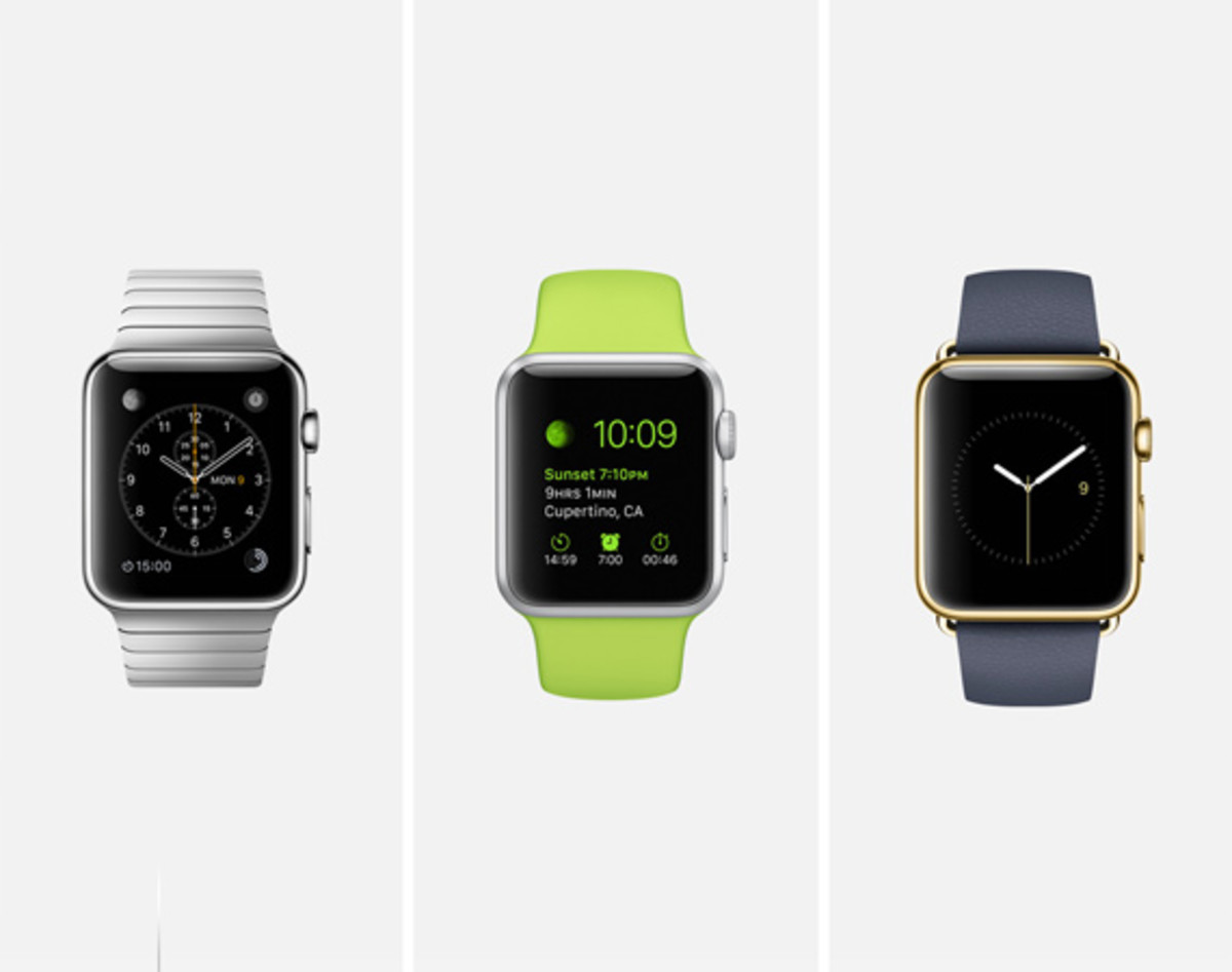 apple-watch-release-info-00