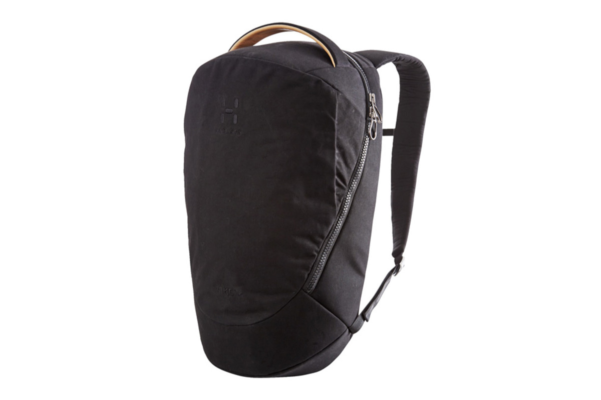 freshness-curated-10-everyday-backpacks-01