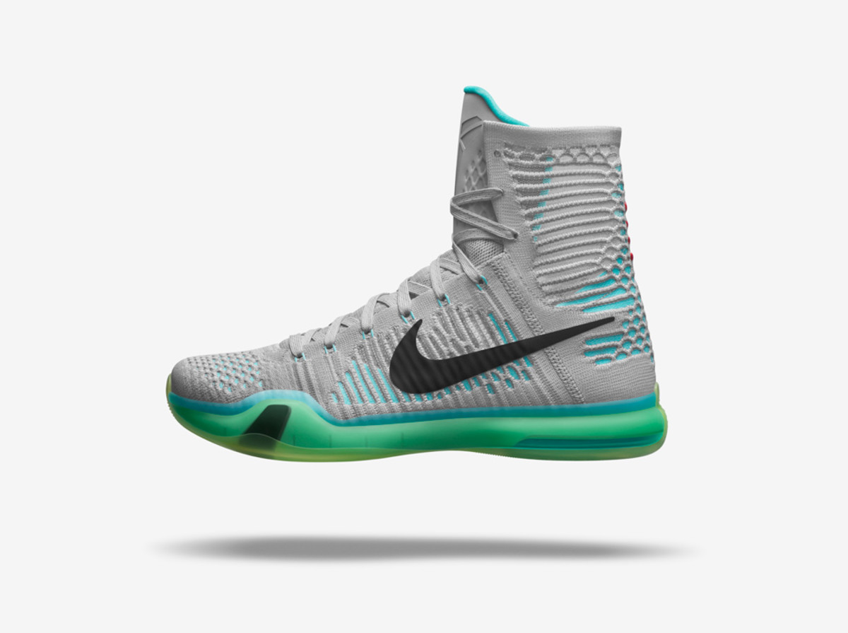 nike-basketball-2015-elite-series-07
