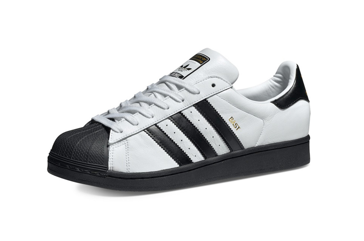adidas-skateboarding-respect-your-roots-collection-07