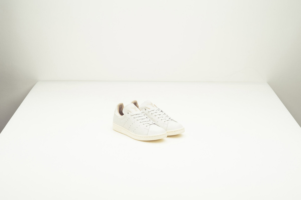 adidas-originals-made-in-germany-pack-06