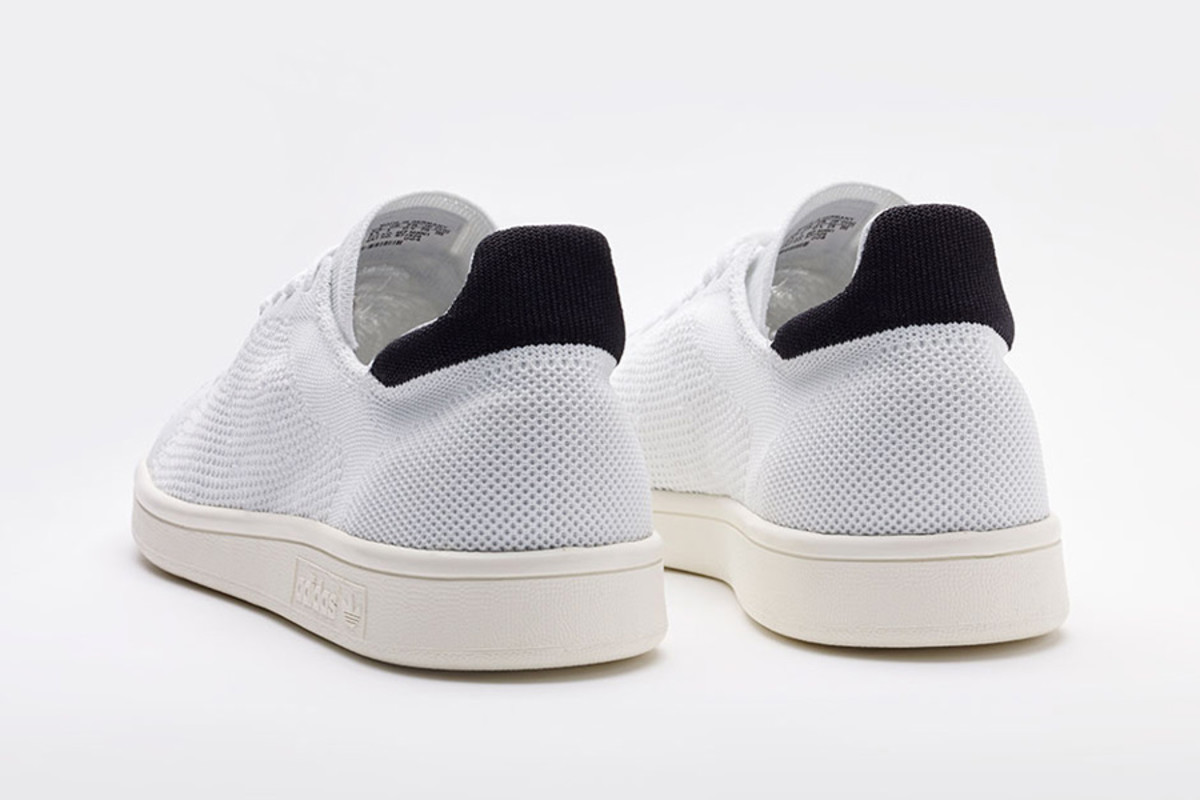 adidas-originals-stan-smith-primeknit-release-info-02