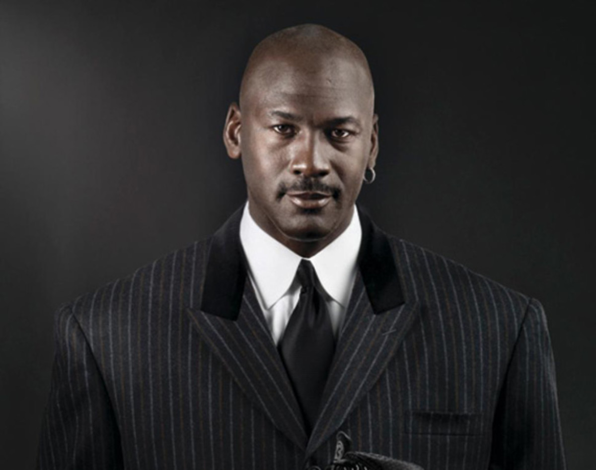 michael jordan is now an official billionaire freshness mag. Black Bedroom Furniture Sets. Home Design Ideas