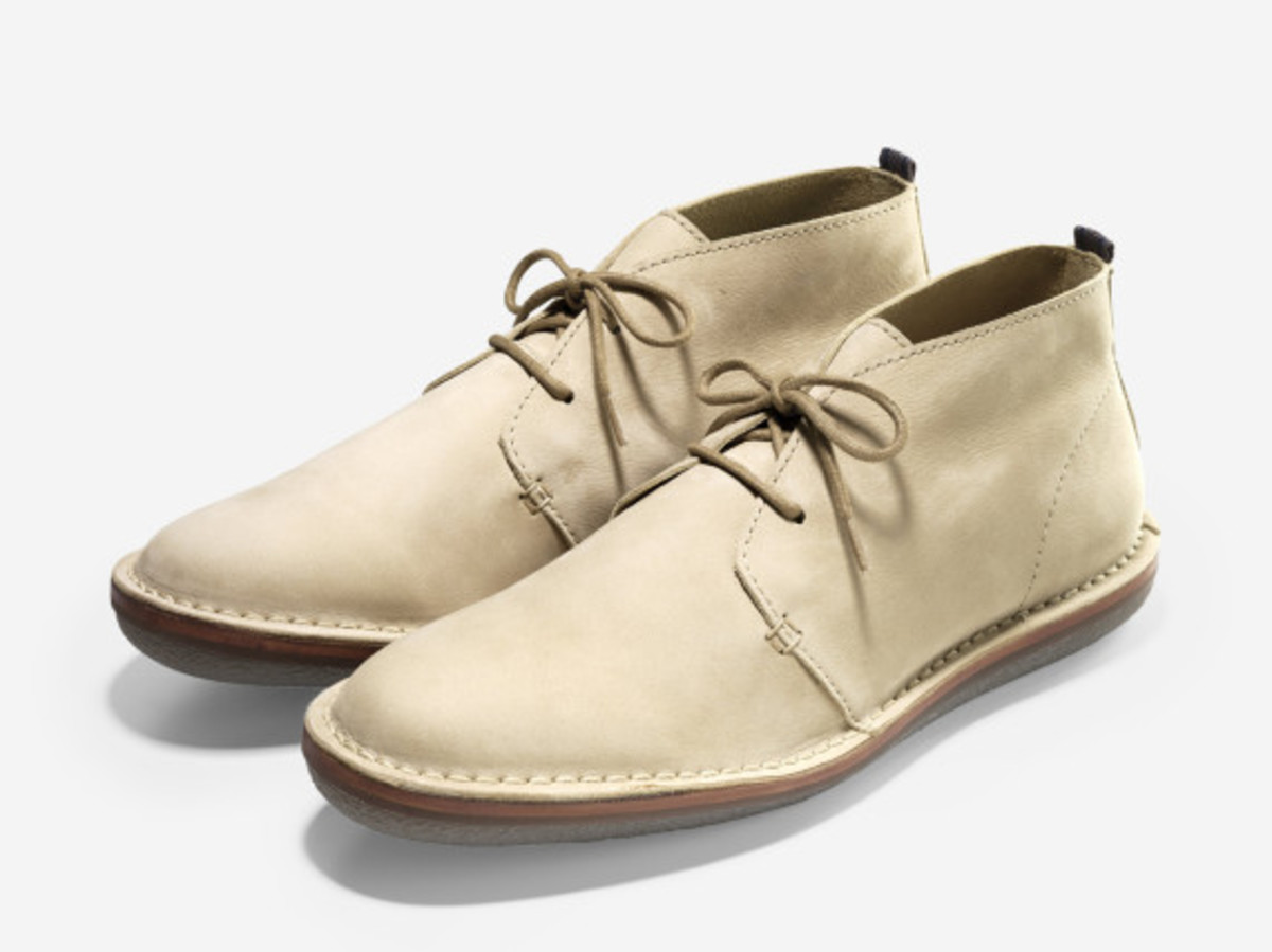 cole-haan-todd-snyder-spring-15-collection-03