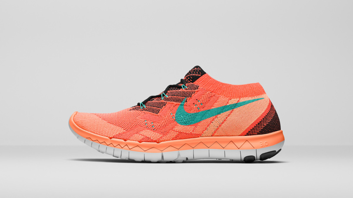 2015-nike-free-collection-03
