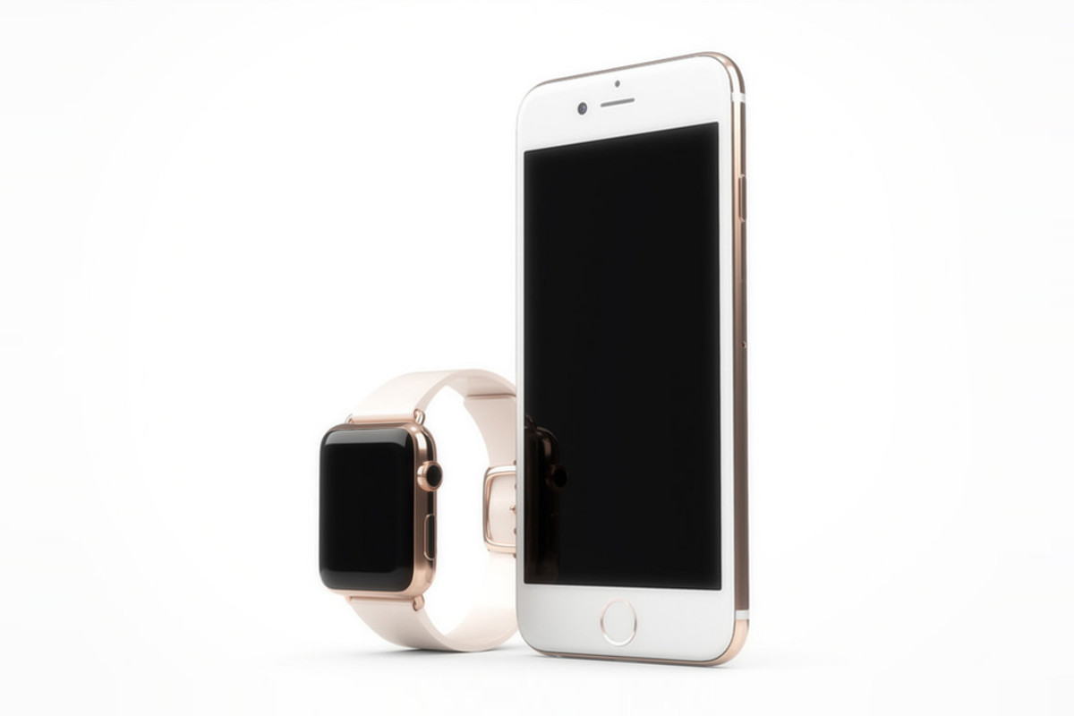 rose-gold-iphone-6s-concept-00