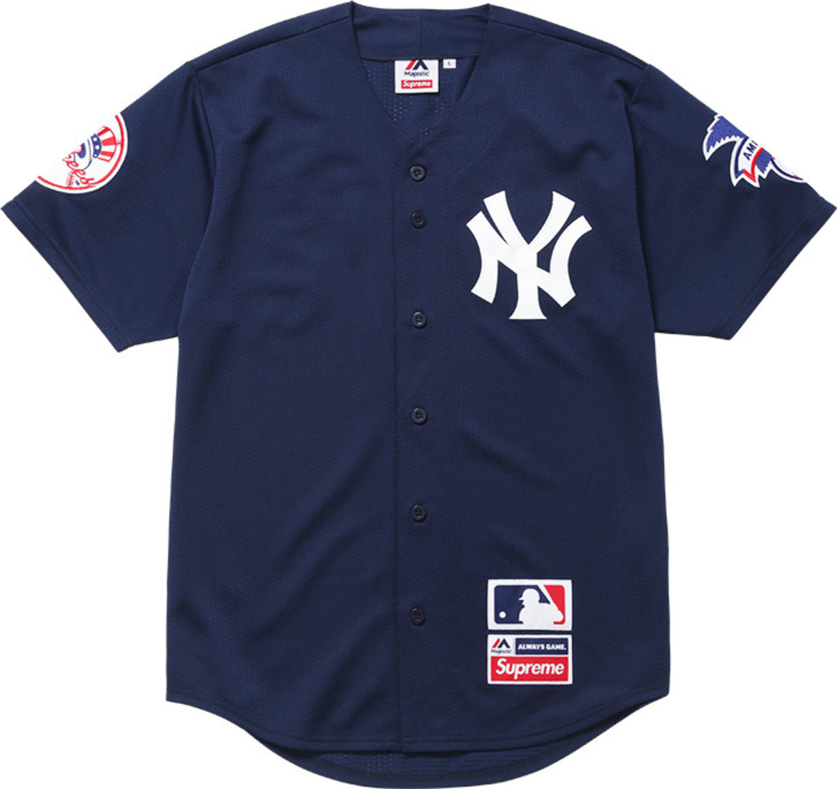 supreme-x-new-york-yankees-47-brand-collection-20