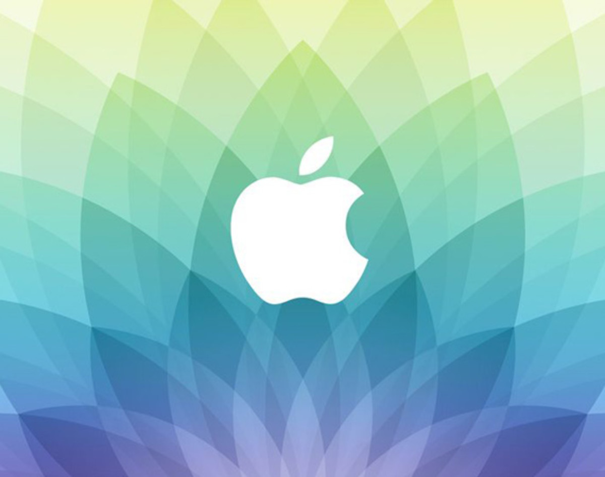 apple-watch-event-announced-for-march-9-00