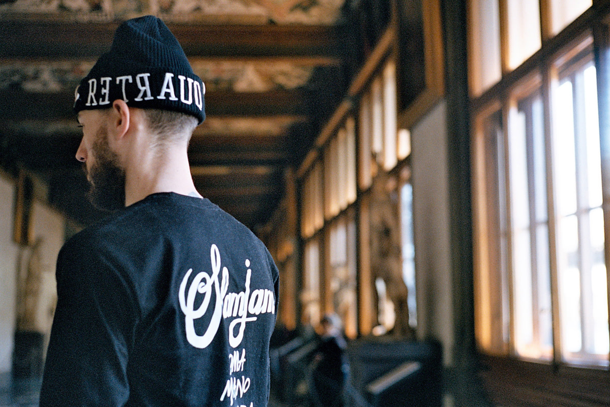 stussy-slam-jam-25th-anniversary-collection-05
