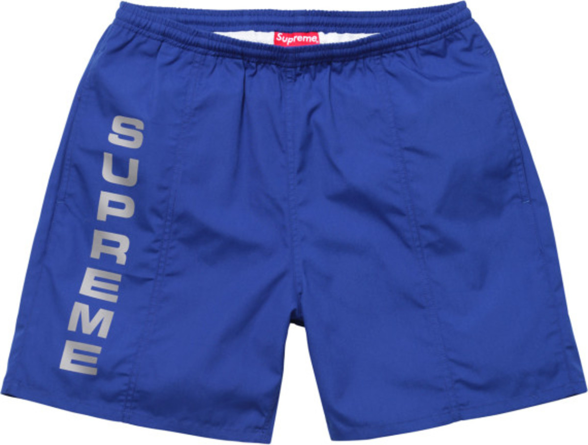 supreme-spring-summer-2015-apparel-collection-72