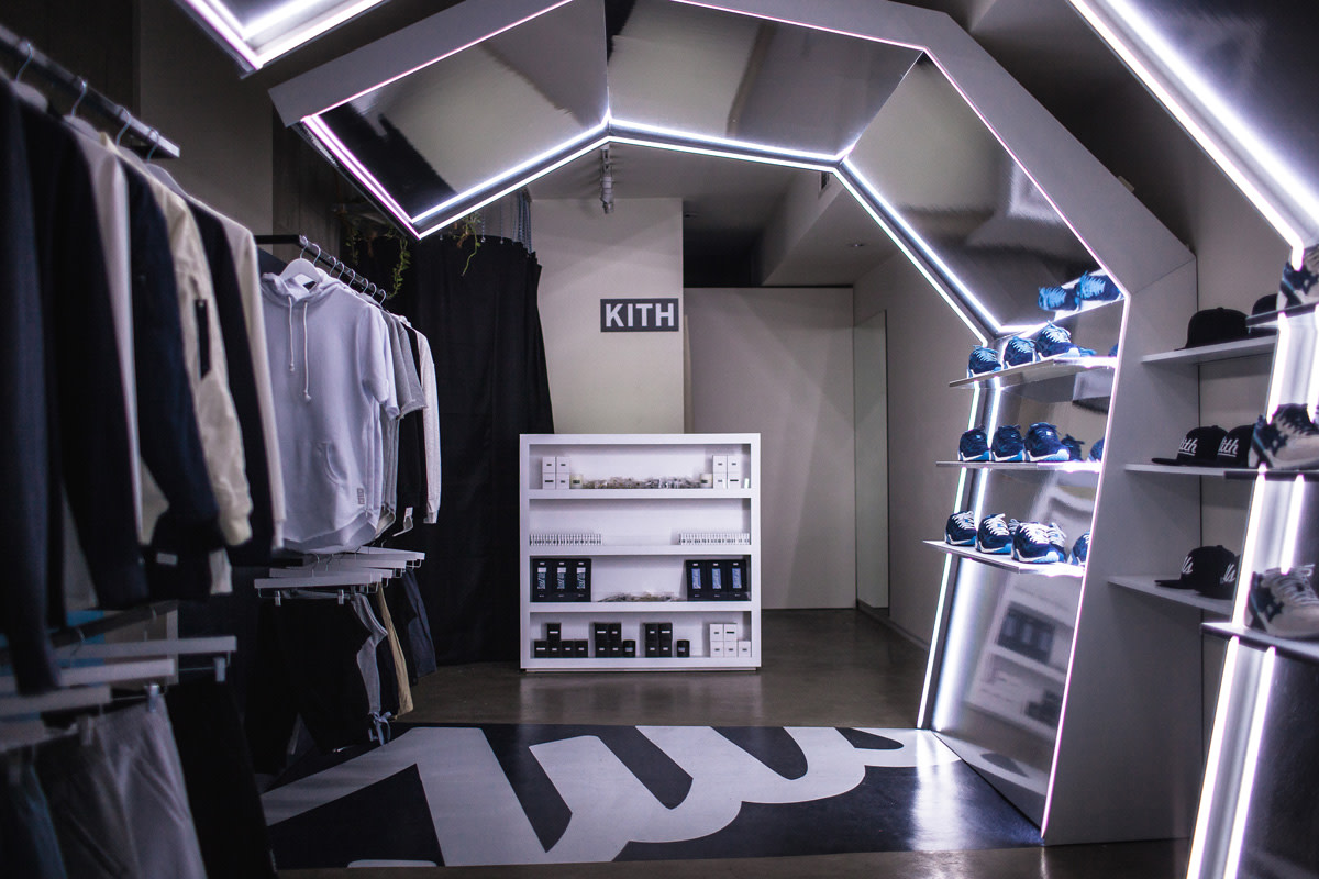 an-inside-look-at-the-kith-west-coast-project-01