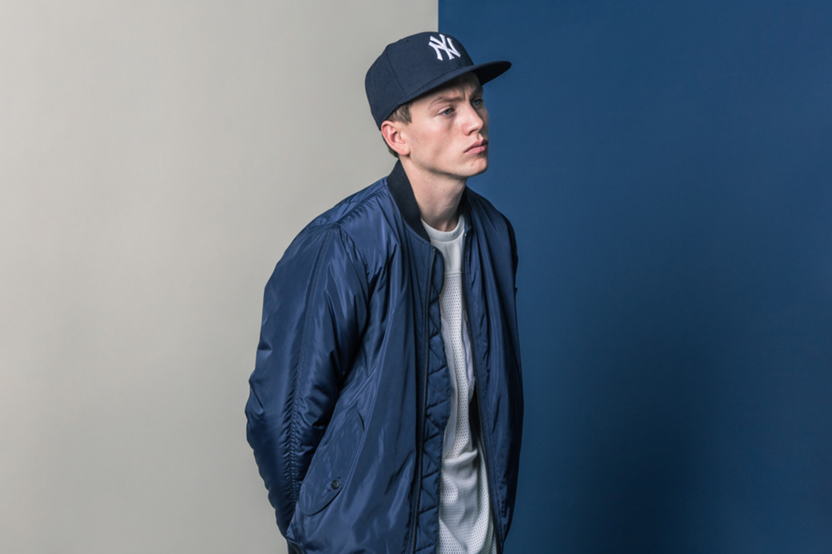 kith-west-coast-project-collection-lookbook-00