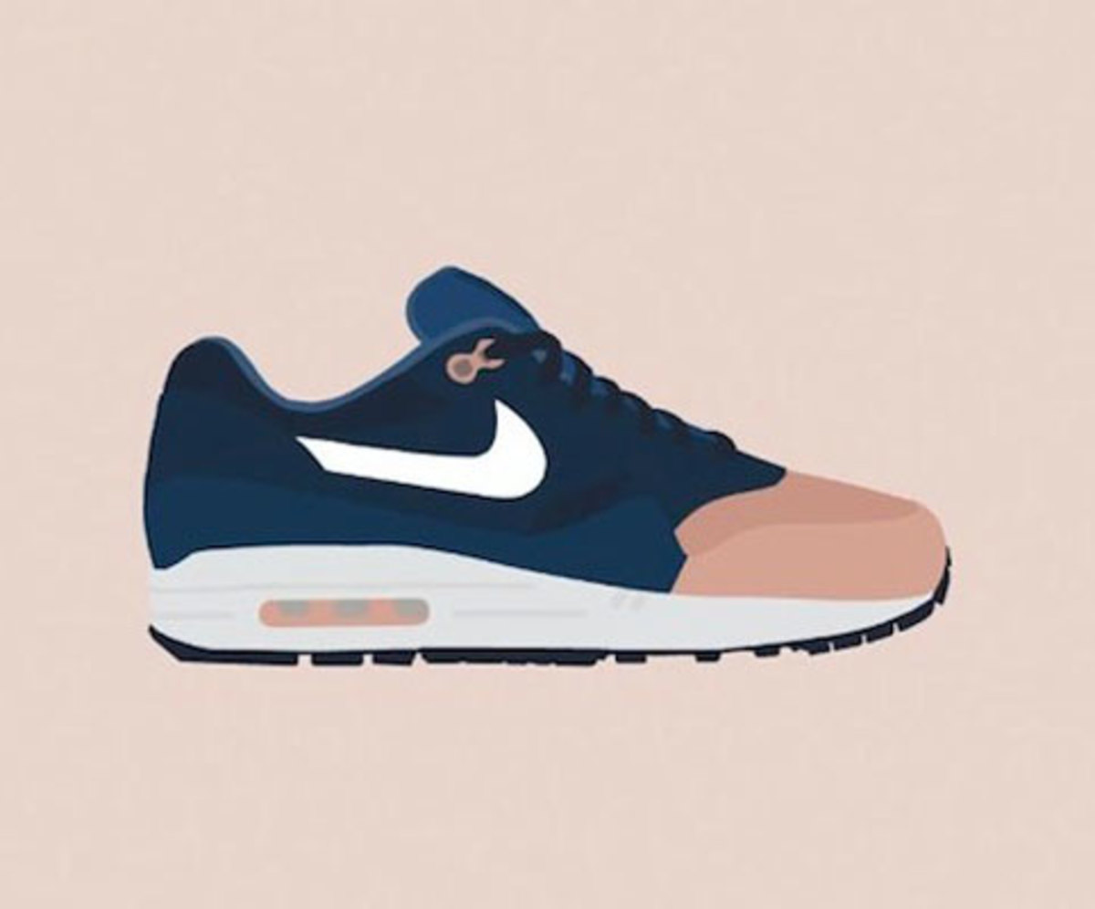 10-art-pieces-inspired-by-nike-air-max-1-13