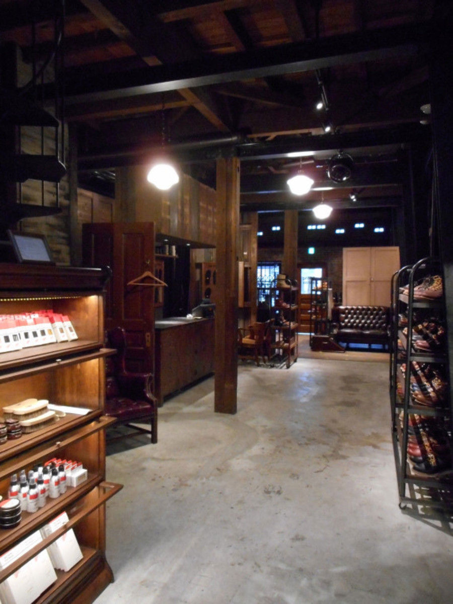 red-wing-opens-2nd-all-heritage-store-in-japan-08