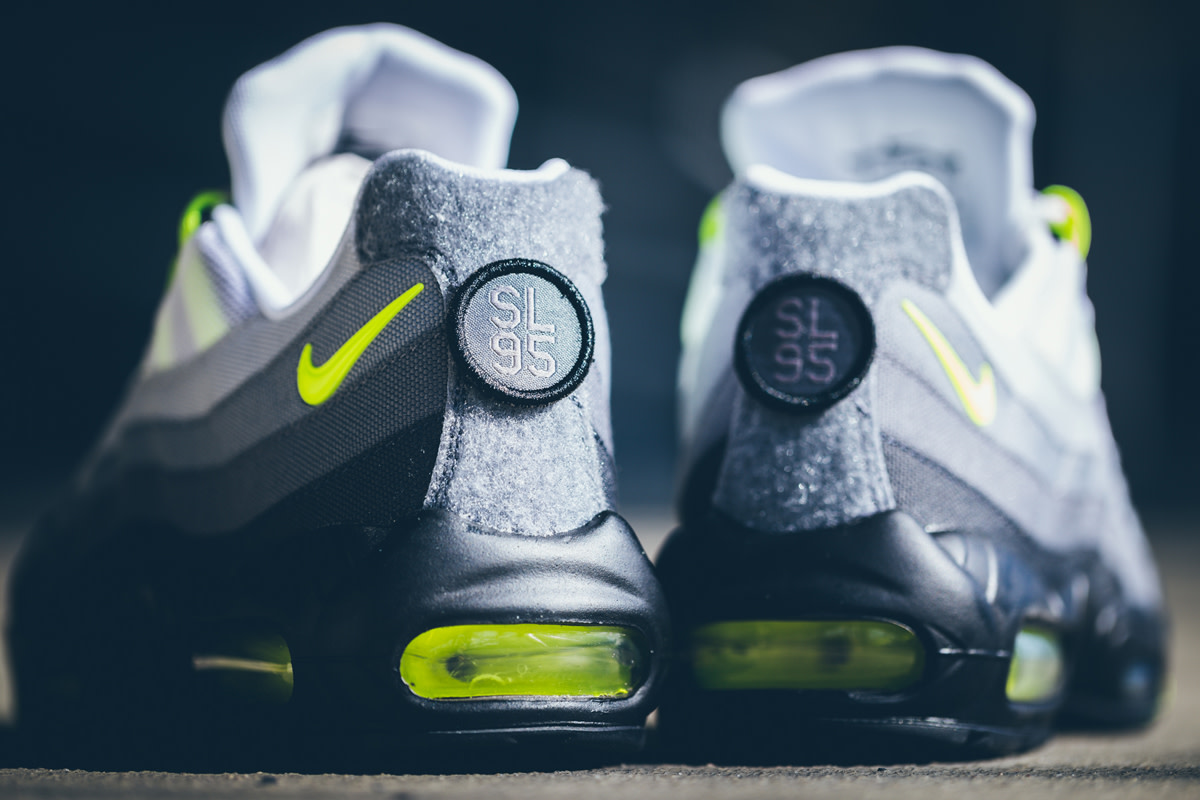 nike-air-max-patch-og-pack-22