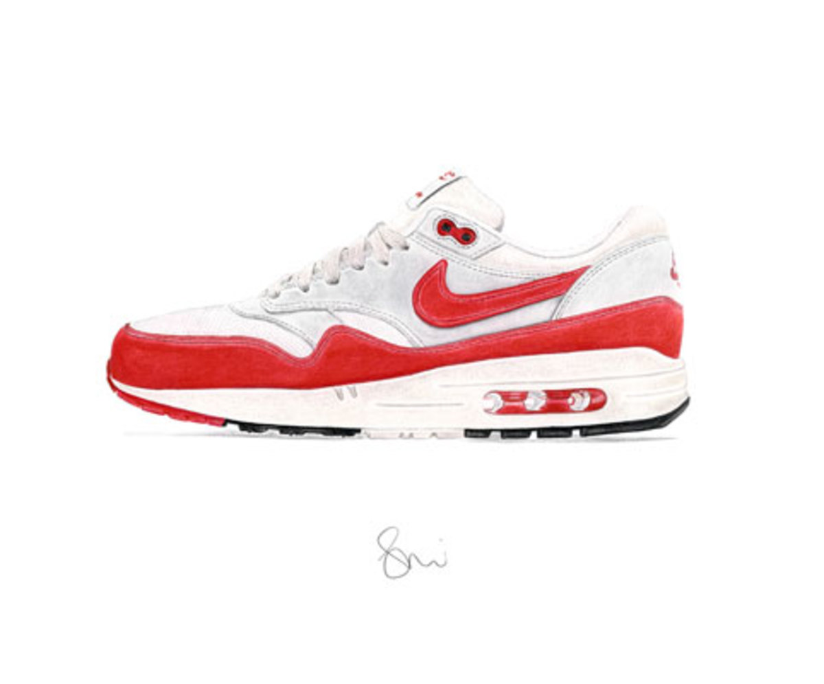 10-art-pieces-inspired-by-nike-air-max-1-09