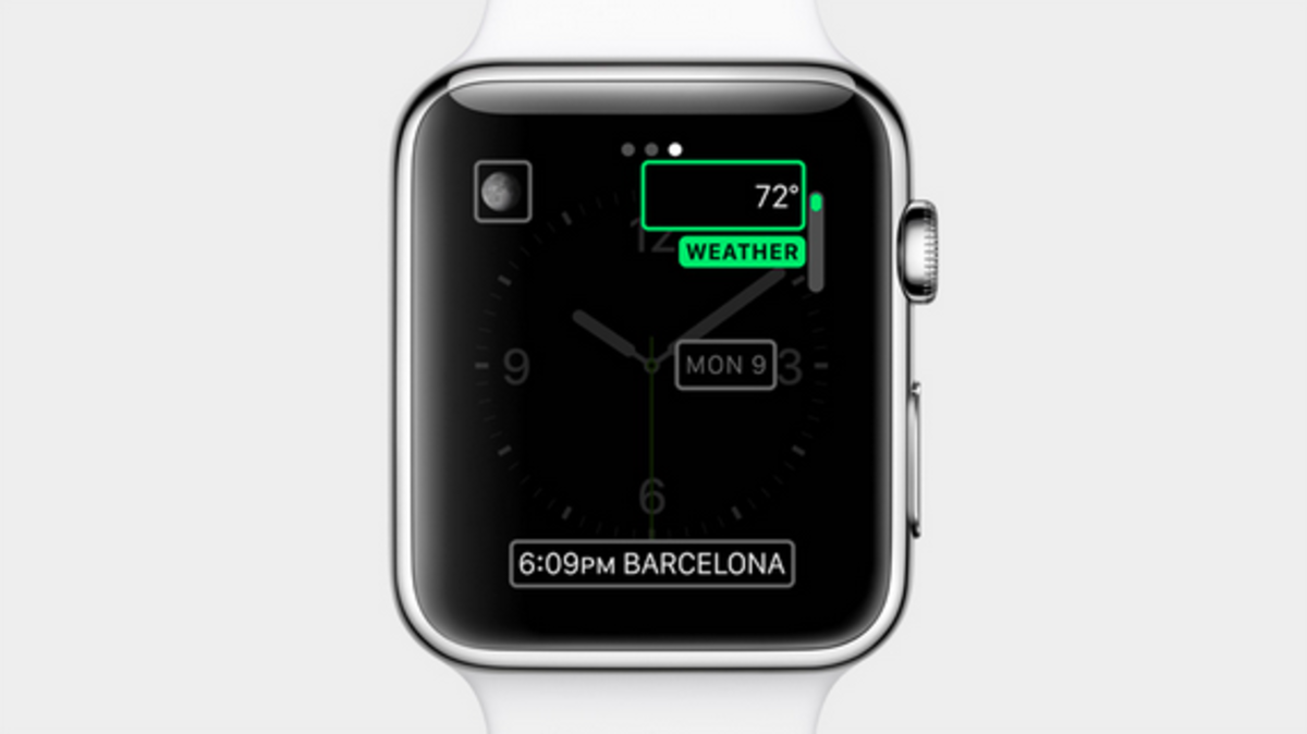apple-watch-officially-unveiled-01