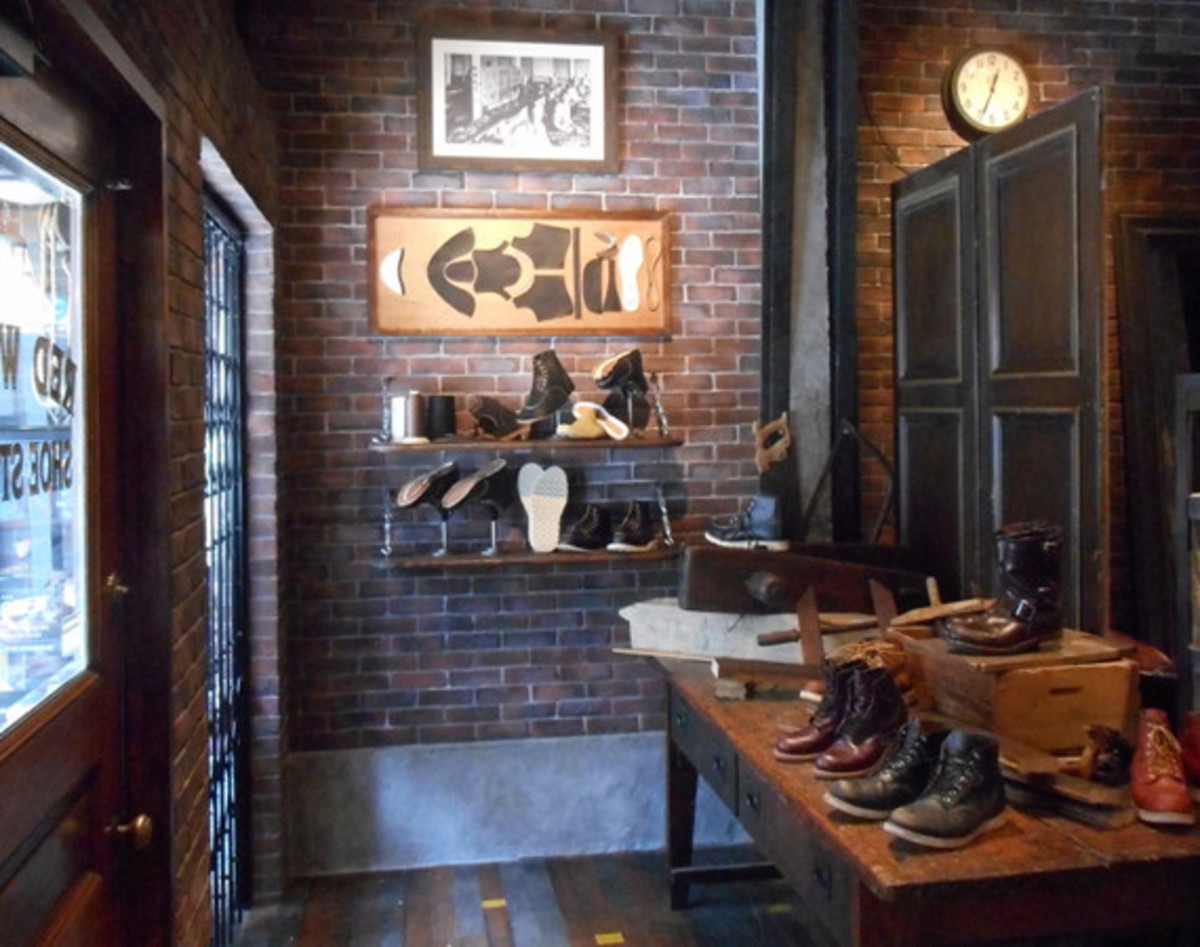 red-wing-opens-2nd-all-heritage-store-in-japan-01