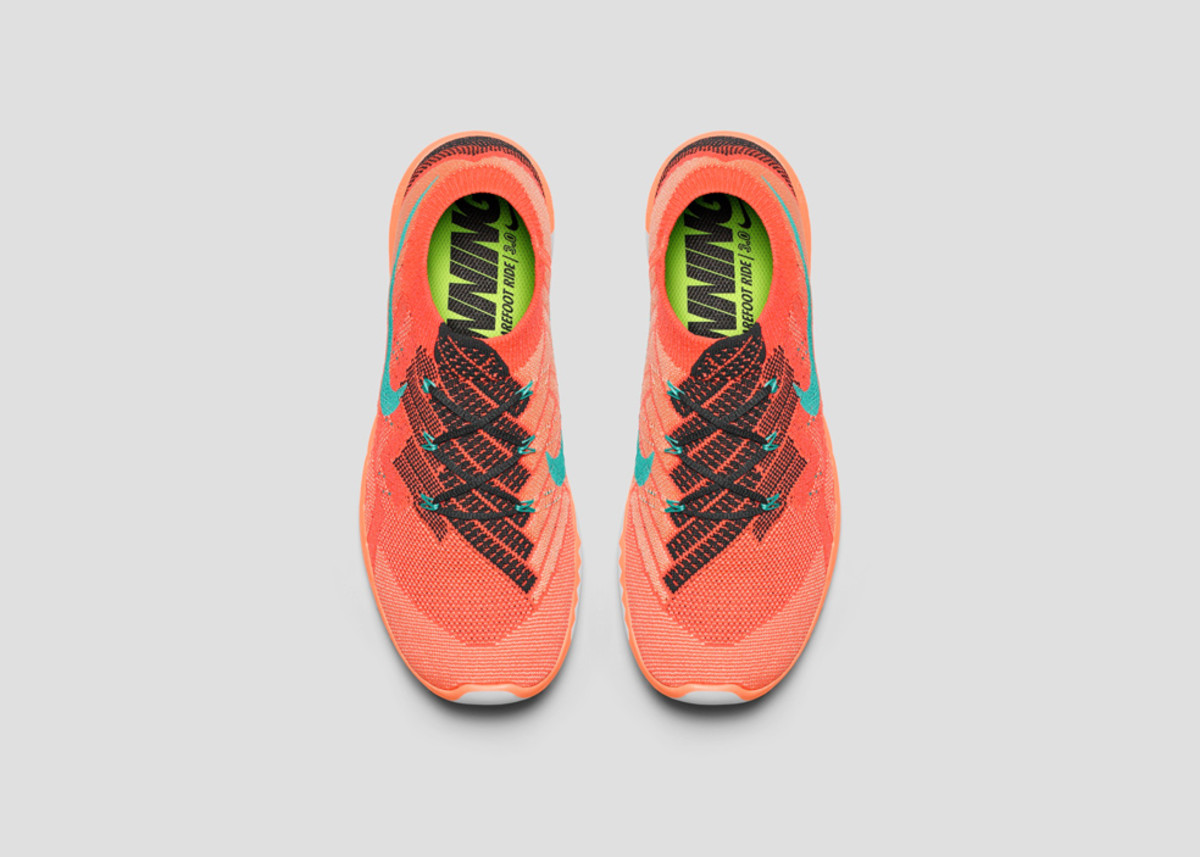 2015-nike-free-collection-02