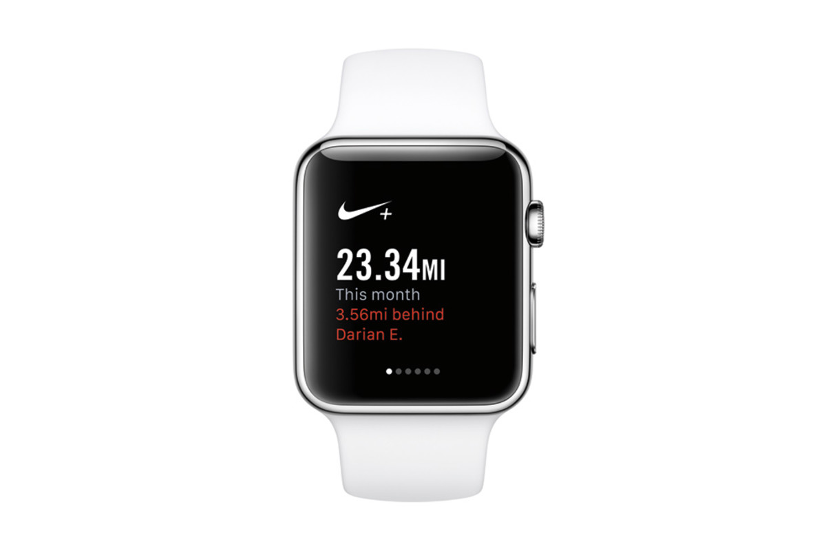 apple-watch-nike-running-app-00