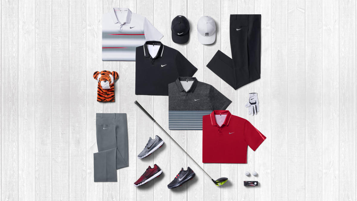 nike-golf-unveils-first-major-looks-for-2015-02