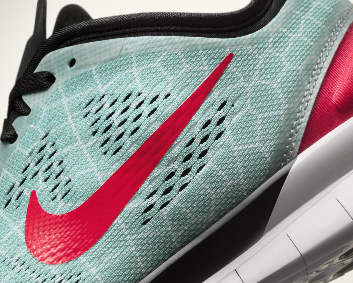 nike-n7-spring-2015-collection-22